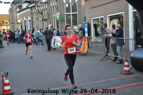 KoningsloopWijhe_26_04_2018_0219