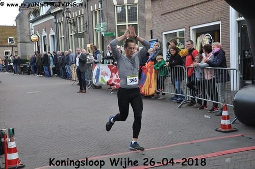 KoningsloopWijhe_26_04_2018_0027