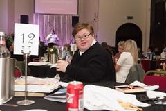 The Florrie Community Awards -20.04.18 - John Johnson-40