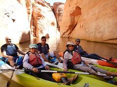 hidden-canyon-kayak-lake-powell-page-arizona-southwest-1405