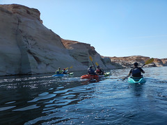 hidden-canyon-kayak-lake-powell-page-arizona-southwest-1430