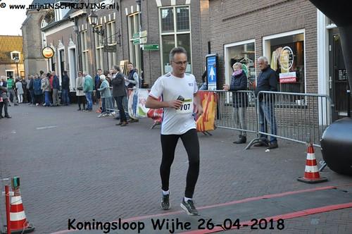 KoningsloopWijhe_26_04_2018_0245