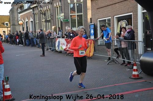 KoningsloopWijhe_26_04_2018_0101