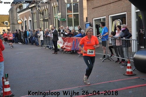 KoningsloopWijhe_26_04_2018_0099