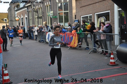 KoningsloopWijhe_26_04_2018_0079