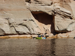 hidden-canyon-kayak-lake-powell-page-arizona-southwest-9977