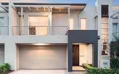 17 Waterstone Crescent, Bella Vista NSW