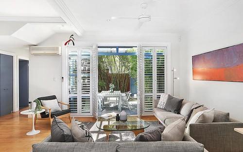 15A Cheltenham St, Rozelle NSW 2039