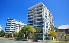 15/55 Marine Parade, Redcliffe QLD