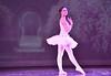 BAQ_0129 copie (jeanfrancoislaforge) Tags: nikon d850 stage tutu ballerine ballet danse dance danseuse balletdequébec scène chorégraphie