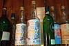 internationales boissons (8pl) Tags: bouteilles boissons alcool bar taïwan chinois anglais bouteillesenverre paroienbois primeblue 58 kinmenkaoliangliquor