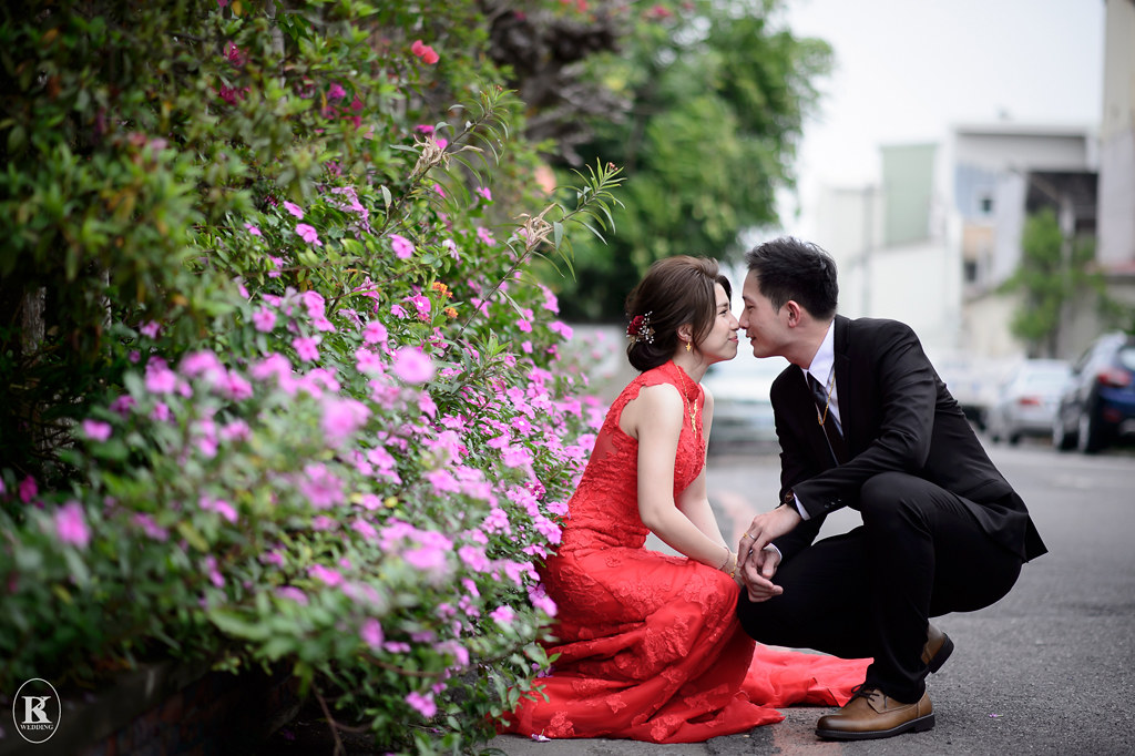 台南婚攝_總理大餐廳_140