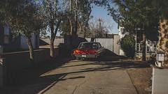 mesa 00885 (m.r. nelson) Tags: mesa arizona america southwest usa mrnelson marknelson markinaz streetphotography urban color coloristpotographynewtopographic urbanlandscape artphotography