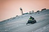 ZZT_7690s (savillent) Tags: tuktoyaktuk nwt northwest territories canada arctic north ice snow motorsports snowmobile racing beluga jamboree celebration spring carnival festival annual event competitive sports photography people places travel savillent nikon april 2018