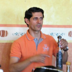 Handsome tequilero at Tequila Don Valente, El Arenal, Mexico (Paul McClure DC) Tags: tequilacountry jalisco mexico apr2018 elarenal people