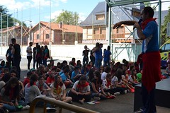 EncuentroClubes2018 (363)