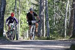 132234 (cykelkanalen.se) Tags: mountainbike bikerace lidingoloppet bicycle bike
