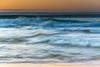 Movement of the Sea - Seascape (Merrillie) Tags: daybreak wamberalbeach sand sunrise nature australia surf wamberal centralcoast newsouthwales waves earlymorning nsw morning beach ocean sea sky landscape coastal seascape outdoors waterscape dawn coast water seaside