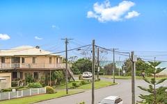 4/77 Golden Four Drive, Bilinga QLD