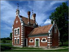 Hollandi-ház, Dég (csiszerd_50) Tags:
