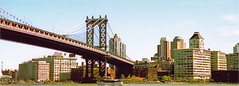 new york city (thomasw.) Tags: newyork northamerica nordamerika unitedstates usa analog cross crossed 35mm kb minolta wanderlust travel travelpics