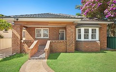 197 Beaumont Street, Hamilton South NSW