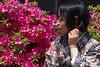 Kimono 着物 (runslikethewind83) Tags: kimono model woman lady japanese japan tokyo dress culture asia asian 着物 女 モデル