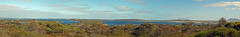 Coffin Bay (D70) Tags: nikon d70 280850 mm f3545 ƒ130 500mm 1640 500 a town southern extremity eyre peninsula wheat growing area south australia stitched