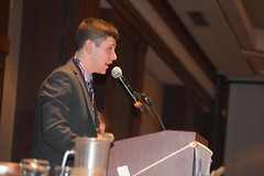 Candidate Speeches