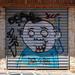 Grafiti / Ioannina - Ιωάννινα