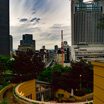 Osaka-177 thumbnail