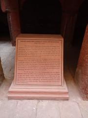 DSC01461 (honzík m.) Tags: india agra fatherpur sikri