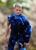 №537. New Suit (OylOul) Tags: oyloul 2018 537 16 action figure hottoys ttm q2