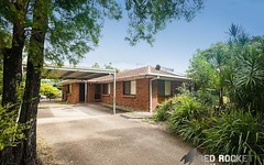 673 Underwood Road, Rochedale South QLD