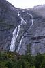 20160816 - Olden - 094756 (andyshotts) Tags: sognogfjordane norway no tjotaelva waterfall