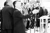 Adventistas Central de Porto Alegre |  www.iasd.org (IASD Central Porto Alegre) Tags: asd adoracaoinfantil bezerrodeouro biblia brasil criancas cristo cultodesabado desbravadores deus dia12 ellen grupomasculinoiguatemi iasd jesus love maio mes05 momentodacrianca musica nt outono pastoralvaromartinho peace riograndedosul sda sabado sabbath white adventist adventista alegria amor casa comunicacao congrecacional congregacao culto ensolarado esperanca felicidade fotografiacrista gospel happiness happyness hope igreja louvor multimidia novotempo pastor paz perdao rebanho redencao salvacao salvaçao setimo templo uniao worship portoalegre brazil 055