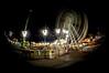 divertissement nº 2 (RegiCardoso) Tags: parque parqueguanabara noturno divertissement divertimento parquedediversões grandeangular luzesdaribalta light luzes lights luces colours colores farben colors fotografiacontemporânea fotopoema fotografia contemporarybrazilianart contemporaryphotography contemporaryart amusementpark entertainment noite