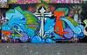 Schuttersveld R.I.P. Piotr - Avoid (oerendhard1) Tags: graffiti streetart urban art rotterdam oerendhard crooswijk schuttersveld im rip piotr roten avoid dupes