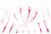 Depression (leo.roos) Tags: lensball dekbed duvet duvercover overtrek crystalball roussel12735 a7 rousselparisanastigmatprojectiontraiteseriepf127mmf35 projectorlens projectionlens day127 dayprime dayprime2018 dyxum challenge prime primes lens lenzen brandpuntsafstand focallength fl darosa leoroos xif