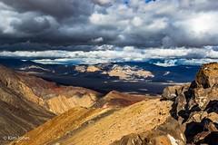 Rainbow Canyon-0025 (kim24_5) Tags: deathvalley inyo california usa