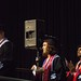 Graduation-377