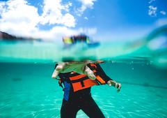 Sea Underwater (rachenbuosa) Tags: underwater sea water background under ocean blue bottom sand nature light abstract summer sun marine tropical sunlight clear surface aqua wave ripple below seascape turquoise