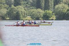 rowing_snp_nedela-4