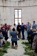IMG_5396_Brie and Michaels Wedding May 2018 (Schilling 2) Tags: wedding brie michael johnschilling mt stromlo may 2018 norton wilson