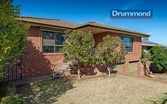 311 Chambers Avenue, East Albury NSW