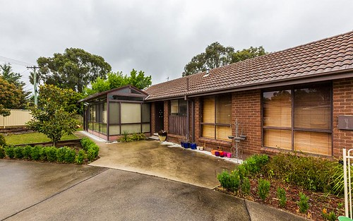 9 Tuck Place, Richardson ACT