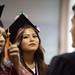 Graduation-126
