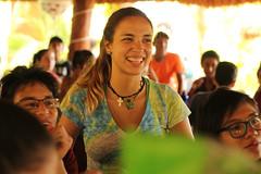 jcdf20180511-706 (Comunidad de Fe) Tags: revoluciona campamento jovenes cancun jungle camp comunidad de fe jcdf