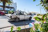 Peugeot 309 Tunis Tunisia 2017 (seifracing) Tags: peugeot 309 tunis tunisia 2017 seifracing spotting services emergency security car camion vehicles voiture vehicle rescue recovery transport traffic tunisie tunesien tunisian crash voitures