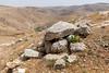 Dolmenveld Al-Mureighat